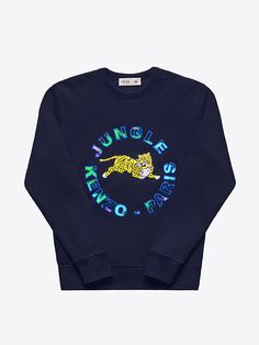 Here's a look at every single piece from the anticipated H&M x KENZO collection, alongside some early pricing information.
