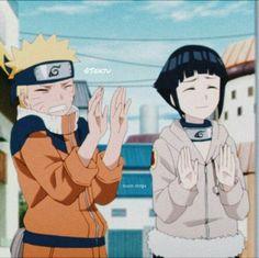 Naruhina, Naruto Uzumaki Hokage, Naruto Shippuden Sasuke, Shikamaru, Hinata Hyuga, Naruto And Sasuke, Anime Naruto, Anime Chibi, Kawaii Anime