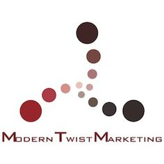 Modern Twist Marketing Sales Letter, Real Estate Sales, Marketing, Modern, Entrepreneur, Lettering, Letters, Character, Texting