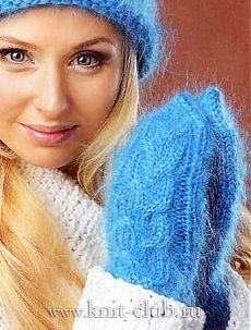 knit-club.ru