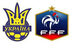 Watch Live Soccer Stream Online: Belarus vs Ukraine Soccer Live streaming Online Free