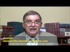 Adoração como Cumprimento da Vontade de Deus – Escola Bíblica no seu Lar - EBDWeb