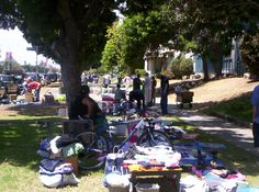 5 Yard Sale Ideas to Make More Money at Your Yard Sale