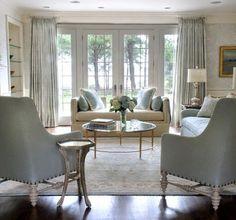 South Shore Decorating Blog   (color)