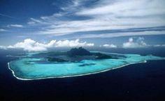 Top travel destination travel photo