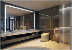modern_hi_tech_master_bathroom_