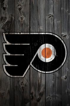 Philadelphia Flyers items would be great! Tickets a signed jersey box seats. Hot Hockey Players, Flyers Hockey, Ice Hockey Teams, Hockey Rules, Kings Hockey, Hockey Logos, Hockey Stuff, Hockey Girls, Hockey Mom