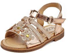 8435c0e5 Coco Jumbo Gladiator Sandal Sandalias, Sandalias De Gladiador, Prada,  Instrumento De Viento-