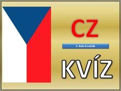 CZ 1. kolo 6.ročník KVÍZ.> Naha, Bratislava, Nintendo Wii, Games, Gaming, Plays, Game, Toys