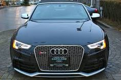 audi rs5 2014 coupe - Google Search