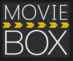 MovieBox Download and Install for iOS 9, 9.2, 9.2.1, 9.1, 9.3, 9.4 Without Jailbreak on iPad, iPhone
