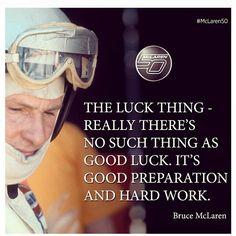 26 Best Bruce Mclaren Images Bruce Mclaren Race Cars
