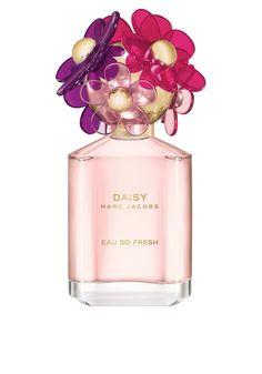 Marc Jacobs Daisy Eau So Fresh Sorbet for Women, 75ml | McElhinneys Department Store