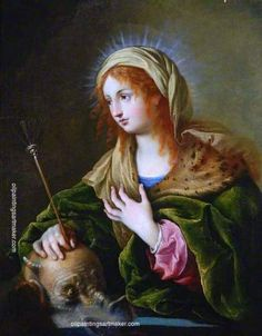 """Happy Feast day of St Martha of Bethany – July 29 In Her Footsteps Dorothy Day said: """"If everyone were holy and handsome, it would be easy to see Christ in everyone. But it was not Christ's way for himself. Ask honestly what you would do when a..."""
