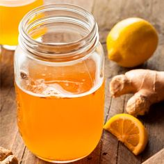 8 Reasons to Drink Kombucha Every Day by @draxe
