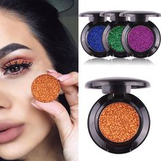 Beauty & Health Rational Jessup 2019 New Professional Palette Eyeshadow Matte Glitter Natural Brighten Easy To Wear Powder Earth Color Eye Shadow