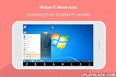 CrazyRemote Lite  Android App - playslack.com ,  The fastest Remote PC control Application which makes it possible to play even video game and movie 'CrazyRemote' ★★★★★★★★★★★★★★★★★★★★★★★★★★★★★★★★★★★★★★★★★★CrazyRemote Lite is to let you check the performance and the functions of CrazyRemote, before you buy full version. It can only be used for 3 days.★★★★★★★★★★★★★★★★★★★★★★★★★★★★★★★★★★★★★★★★★★[ CrazyRemote ]CrazyRemote is an application which can control home desktop PC on Android device. You…