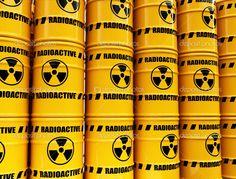 59 Best Themes Hazmat Biohazard Chemical Toxic Waste