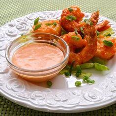 Bang Bang Sauce Copycat Recipes, Sauce Recipes, Cooking Recipes, Bang Bang Sauce Recipe, Fiesta Lime Chicken Applebees, All You Need Is, Garlic Parmesan Wing Sauce, Sauces, Fish Taco Sauce