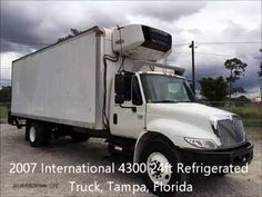 29 Used Trucks For Sale Ideas Used Trucks For Sale Used Trucks Trucks For Sale