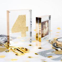 weddings-in-color-book-diy-table-number-gold-1015.jpg