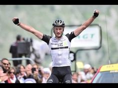 Criterium du Daupnine 2016 Stage 7: Cummings wins and Froome stays in Ye...