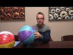 Social Skills Ball Play Therapy Intervention (+playlist)