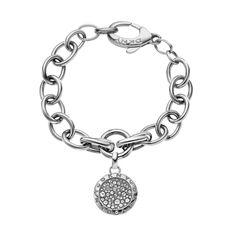 DKNY Armband für Damen NJ2027040 mit Gravur aus der Serie Sparkle hier online bestellen