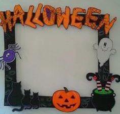 Shugar Deli   Boutique para Eventos en CDMX   Halloween