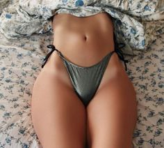 Loving Those Thick Thighs  @slawada @slawada @slawada by iteasers