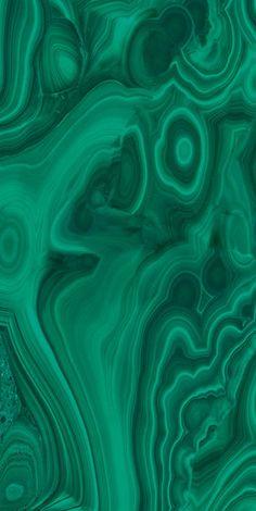 Precious Stones Malachite by GranitiFiandre   Slabs