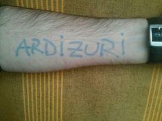ardizuri, @OtsoaBenito