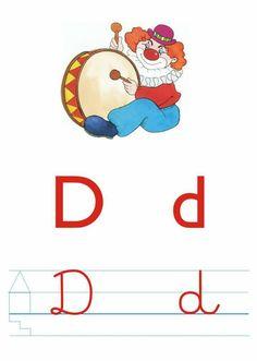 Diy For Kids, Activities For Kids, Snoopy, Teaching, Comics, School, Fictional Characters, Children Activities, Kid Activities