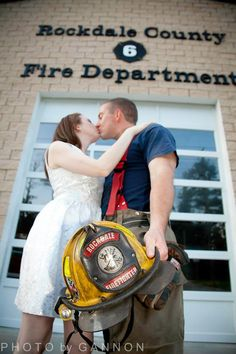 #atlantaengagementphotos #firehouseengagement #atlantaphotographer