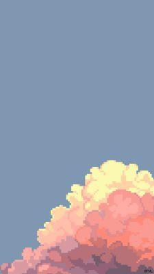 iphone wallpaper | Tumblr