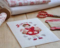 Joyeux Noël, par Petits Détails via Flickr.