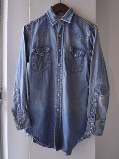 96984aaf 15 件のおすすめ画像(ボード「wrangler」) | Denim jeans、Jeans pants ...