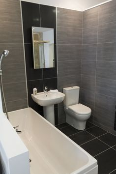 5 bedroom property for sale in Woodlands Drive, Rawdon, Leeds, LS19 -  Offers in the region of £1,100,000 | Manning Stainton