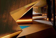 18.36.54 House | Studio Daniel Libeskind | Slide show | Architectural Record