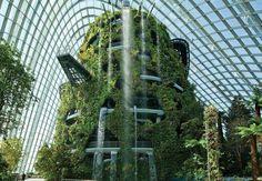 bay park singapore