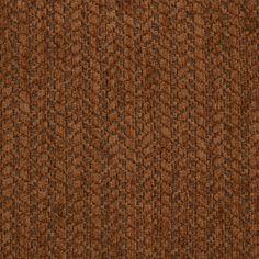 Birelli 1015 - Walnut - Grade A Country Decor, Farmhouse Decor, Primitive Curtains, Primitive Lighting, Primitive Furniture, Vintage Candles, Flameless Candles, American Country, Country Primitive