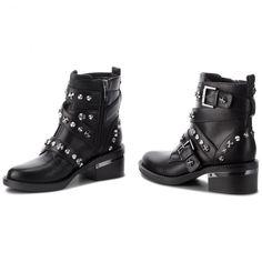 e93165bb5c424 Značkovou, koženou obuv , online, nabízí internetový obchod s obuvím -  eobuv.cz. GinTommy Hilfiger