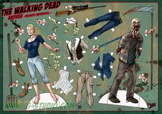 http://orig02.deviantart.net/1d21/f/2013/228/5/2/andrea__the_walking_dead__version_1__by_soyivang-d67u3b1.jpg