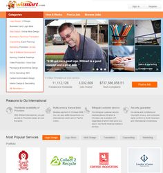 Freelance Planet has more planeteers than before as this Freelance Marketplace has become the Biggest and the Most effective way to hire or get hired with power of Technology ...