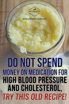Lower Blood Pressure Remedies One of the communities that is well-known for their strict way of life is the Amish. Holistic Remedies, Natural Health Remedies, Natural Cures, Herbal Remedies, Natural Healing, Blood Pressure Remedies, High Blood Pressure, Health And Nutrition, Health And Wellness