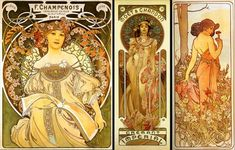 vintage victorian paintings - Google Search