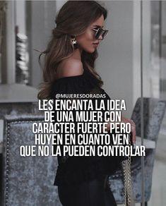 @ mujersinjefeoficial