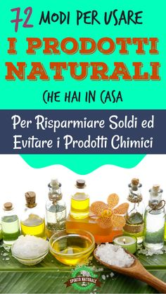 #rimedinaturali #casa #spiritonaturale Health Tips, Health Care, Photo Pattern, In Natura, Desperate Housewives, Art Corner, Fresh And Clean, Natural Cleaning Products, Home Hacks
