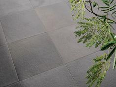 Keramikplatten Terrasse keramikplatten terrasse h o m e outdoor flooring