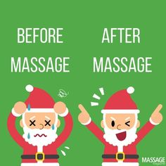 Massage makes a difference! I have seen real grumps turn their frown upside down… Massage makes a difference! I have seen real grumps turn their frown upside down…,Massage Massage makes a difference! Massage For Men, Massage Tips, Massage Benefits, Massage Room, Spa Massage, Massage Therapy, Stone Massage, Health Benefits, Massage Funny